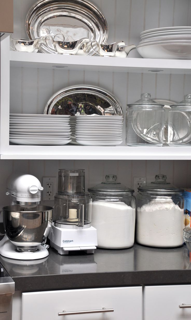 219 Best Images About Butlers Pantry Pretty Storage On Pinterest China Display Organized Pantry And Pantry