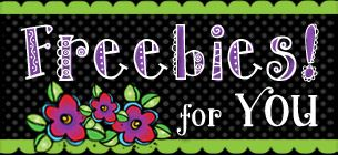 Clip Art, Fonts, Teacher Ideas, Printables and Crafts by DJ Inkers