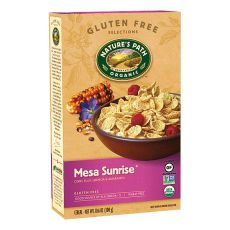 Our products | Nature's Path http://us.naturespath.com/product/mesa-sunriser-flakes