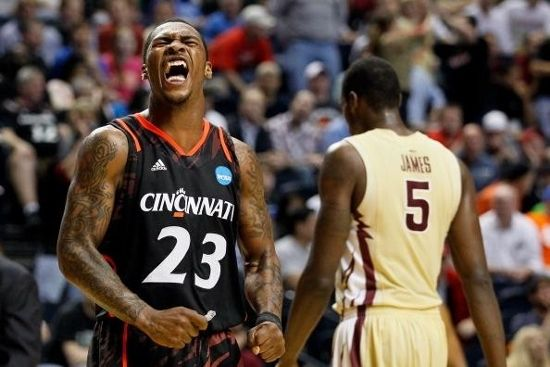 Two More Years Not Enough For Kilpatrick    By Dan Hoard