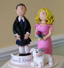 cheap funny wedding cake toppers 1000 images about cheap wedding cakes on cake 12515