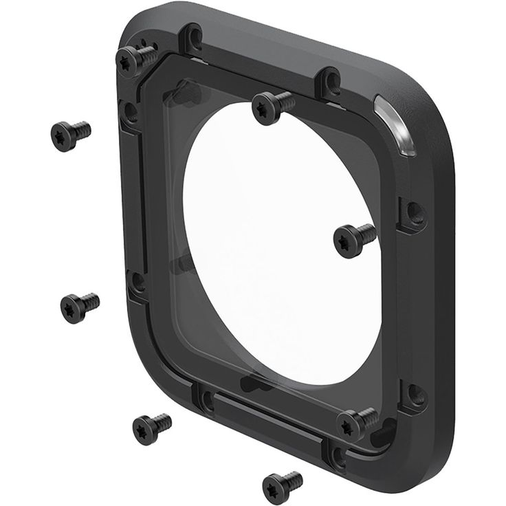 GoPro Lens Replacement Kit Lens Replacement Kit