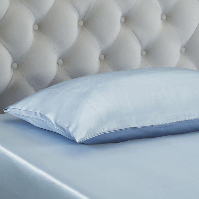 251 best taie d 39 oreiller en soie oosilk images on. Black Bedroom Furniture Sets. Home Design Ideas