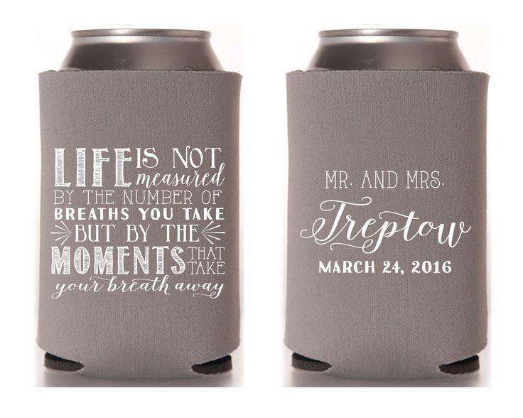 Wedding Take Away Gifts: 17 Best Ideas About Anniversary Party Favors On Pinterest