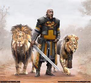 Image result for African Warrior Wallpaper