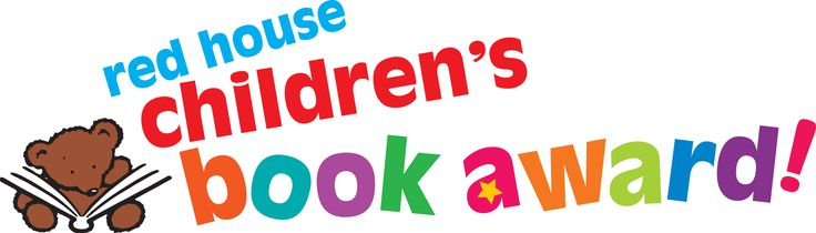 The ceremony for the Red House Children's Book Award will be at the Imagine Children's Festival on Saturday 22 February #RHCBA #ImagineFest