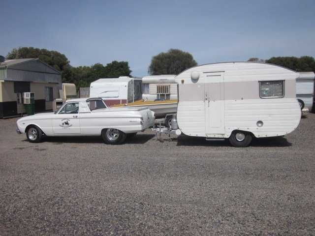 Aldinga Beach Motorhomes & Caravan has a good range of pre loved second hand caravans for sale - Prices starting @ $2,499 right through to luxury shower caravans, We are open 7 days a week for your convenience, You can call us toll free on ( 1300 980 852 ) 7 Days a week,  To see our complete stock range return to home page & click on the caravans category $0.00 AUD