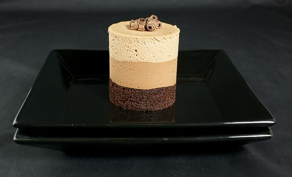 making chocolate mousse, recipes chocolate mousse cake, mousse recipe chocolate, gourmet cakes