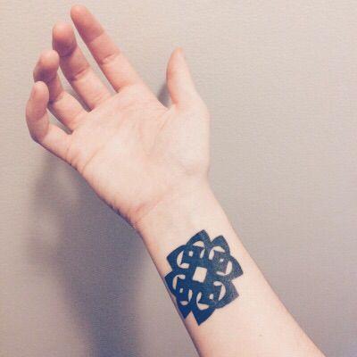 17 best images about tatu on pinterest mortal for Breaking benjamin tattoo