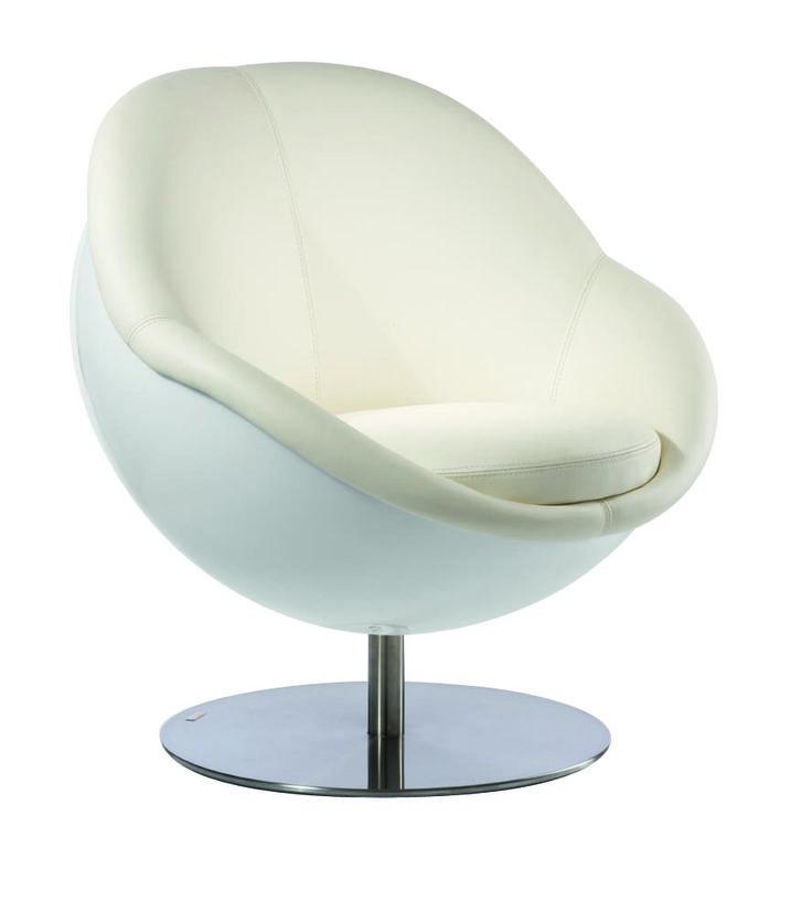 19 best furniture images on pinterest furniture barrel furniture and chairs. Black Bedroom Furniture Sets. Home Design Ideas