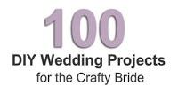 100+ DIY Wedding Projects For The Crafty Bride | Austin Weddings | Austin Wedding Blog