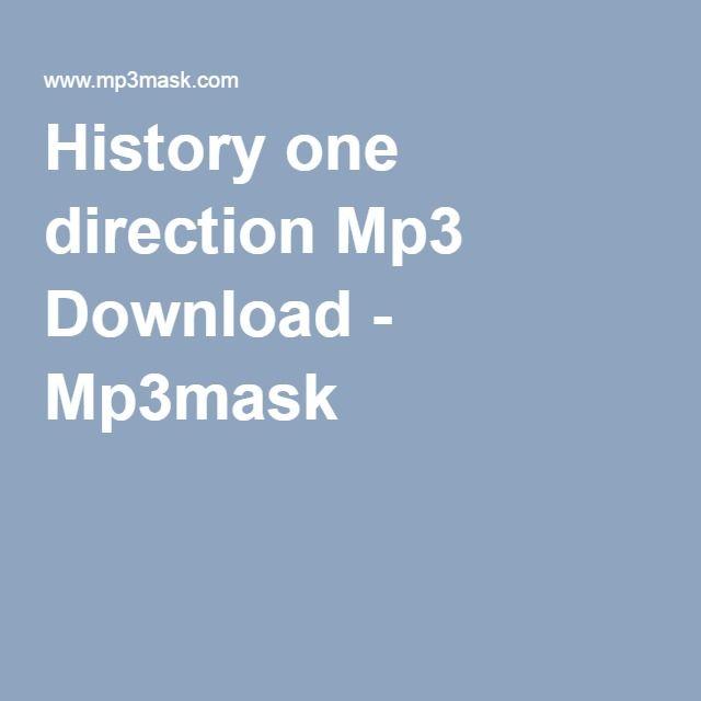 download Engelsbrut (City