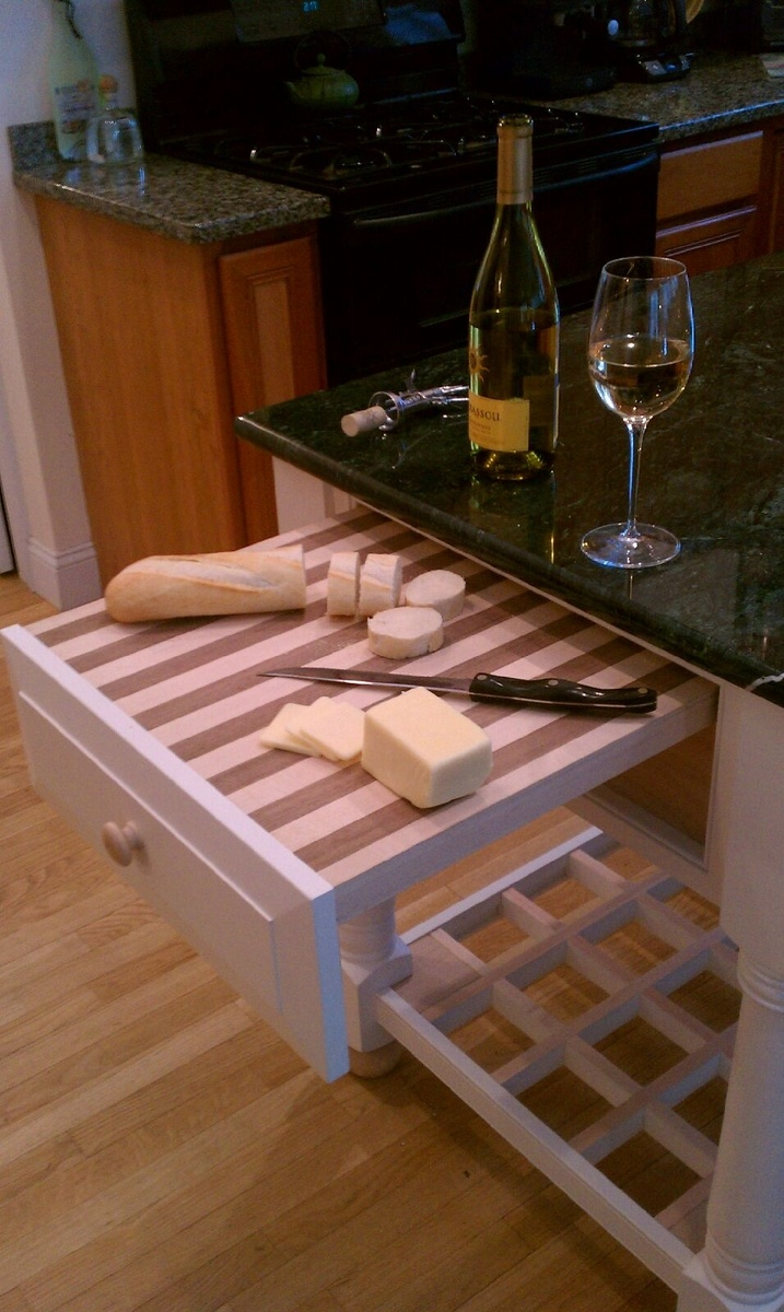 1000 images about cutting boards on pinterest wood tray