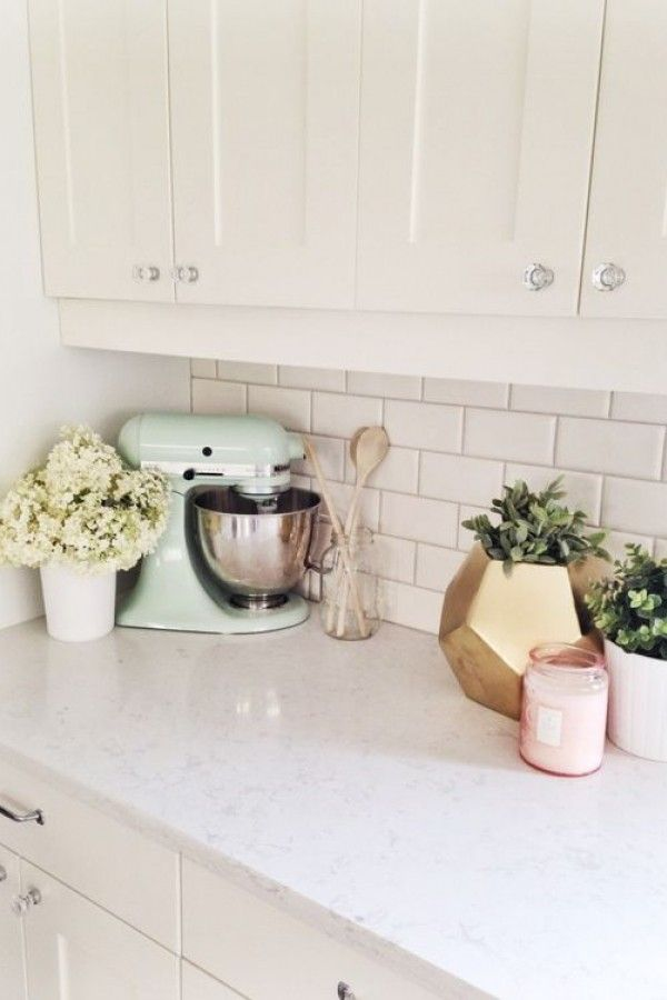 The Post Kitchen Counter Accessory Ideas Appeared First On