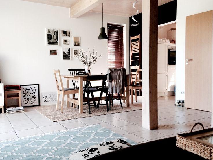 Die besten 25+ Klappstuhl ikea Ideen auf Pinterest Gewichtheben - wohnzimmer grau ikea
