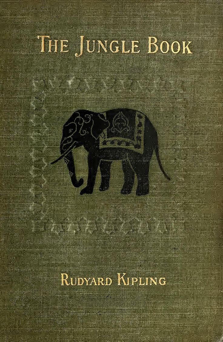 the life and books of rudyard kipling Disney before disney's dazzling live-action update of the jungle book swung into theaters on friday, some worried about how the film would negotiate rudyard kipling's checkered legacy kipling, a bombay-born brit writing around the turn of the century, infamously penned a poem.