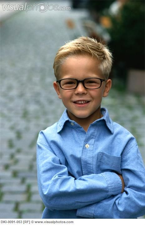 glasses.for.boys - Google Search