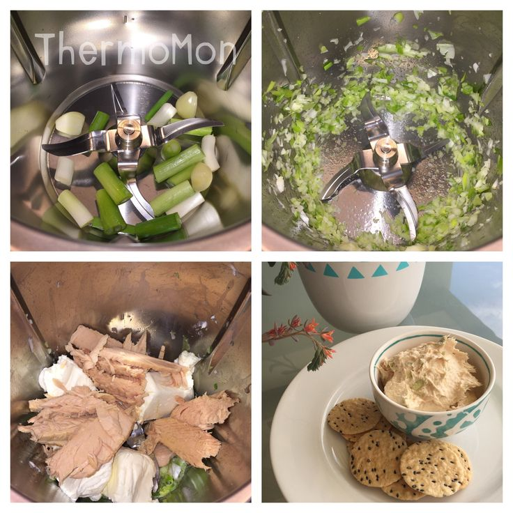 Tuna Dip Made in the Thermomix /home/wpcom/public_html/wp-content/blogs.dir/f56/61132330/files/2014/12/img_5862.jpg