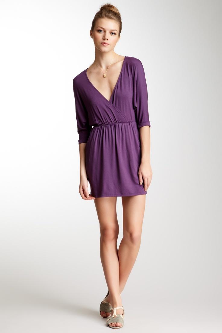 Mejores 7 imágenes de clothes en Pinterest | Mi estilo, Vestidos ...