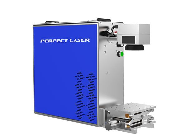 Perfect Laser Adopts The Most Advanced International Technology And The Highest Quality Laser Source Combined With Laser Marking Laser Cutter Laser