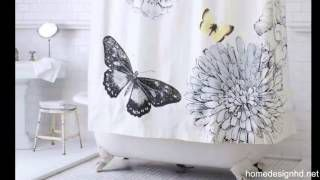 Image from http://guideimg.alibaba.com/images/shop/100/12/18/0/shower-curtain-with-butterfly-pattern_898670.jpg.