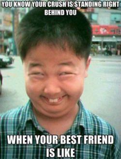 best friends funny - Google Search