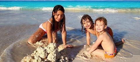Traveling to Barbados with children? Here are our favourite activities for the little - and not so little - ones.