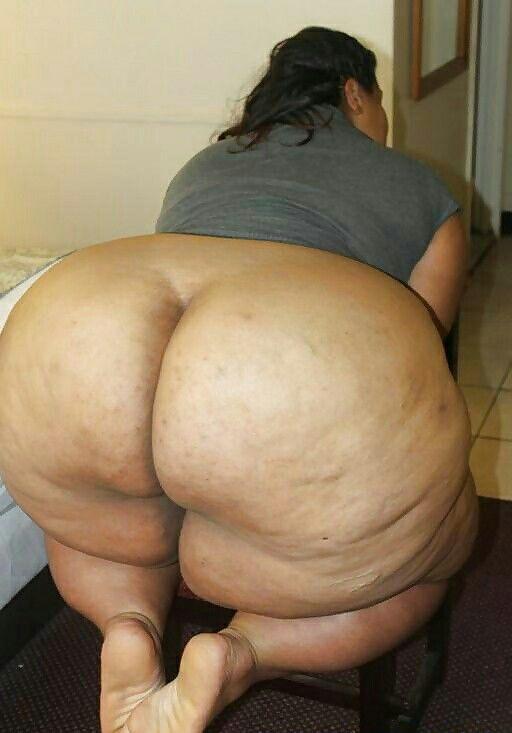 Naked latin girl touching-5132