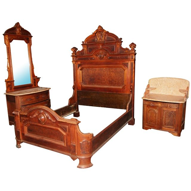 Our catalogue includes  Antique Bedroom Furniture  Antique Chandeliers   Victorian Antiques  Antique Chair  Antique Dealers and French. 62 best Antique Bed Set images on Pinterest   Antique beds