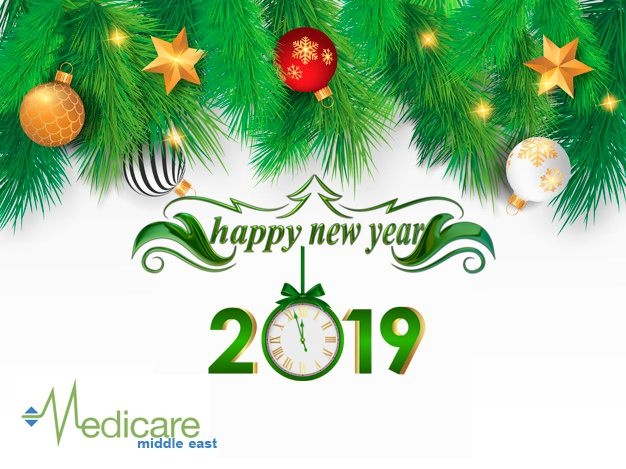 Medicare Is A Medical Insurance Company In Egypt Health Care In