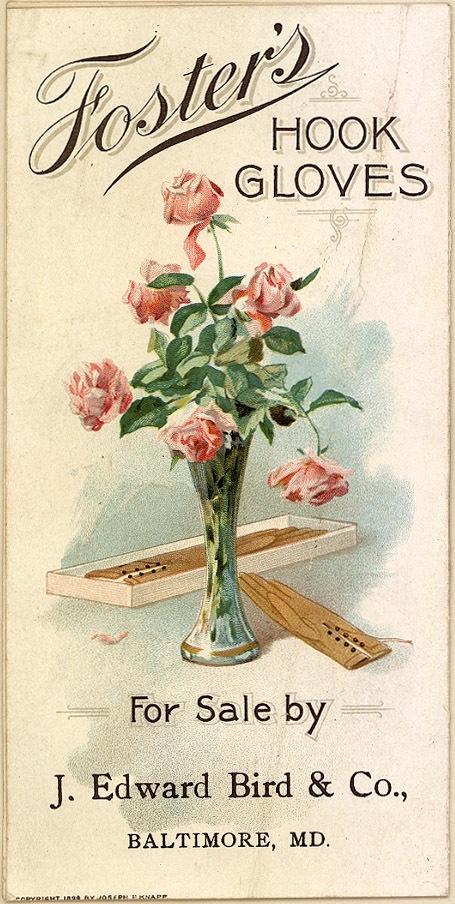 Vintage Image rose ephemera...lots of FREEBIE printables at FreeVintageDigiStamps...                                                                                                                                                                                 More