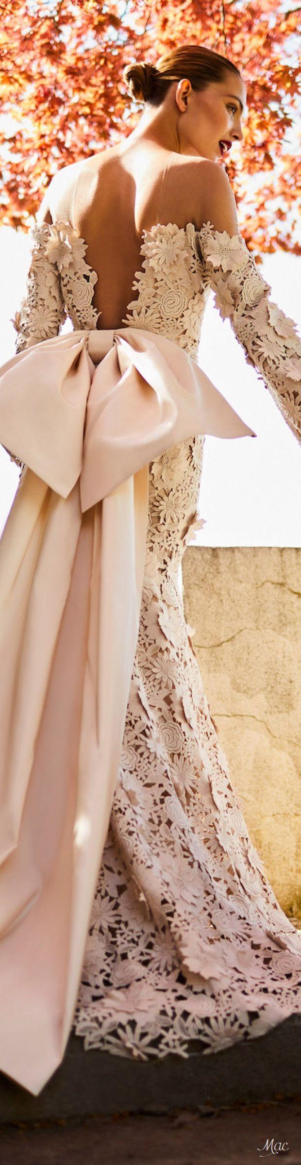 best bridal u weddings images on pinterest wedding ideas a
