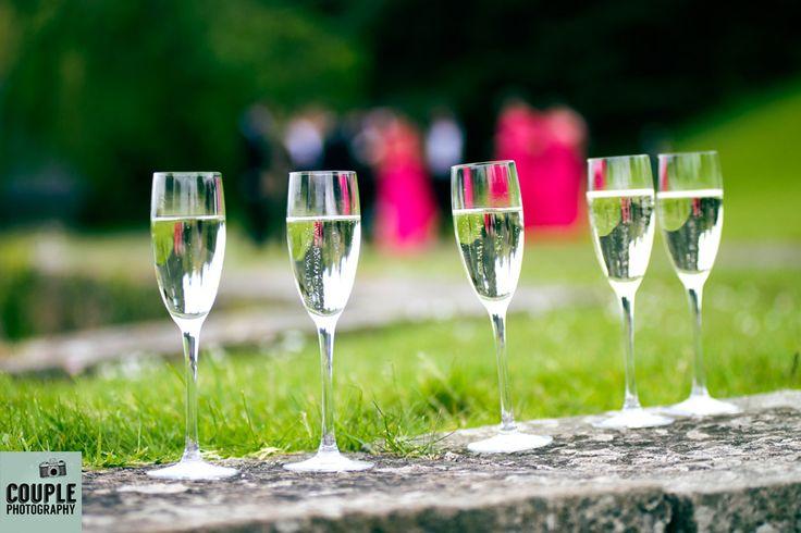 Wedding Photography at Castle Leslie Estate by Couple Photography www.couple.ie/2015/07/michele-ross-castle-leslie-estate/