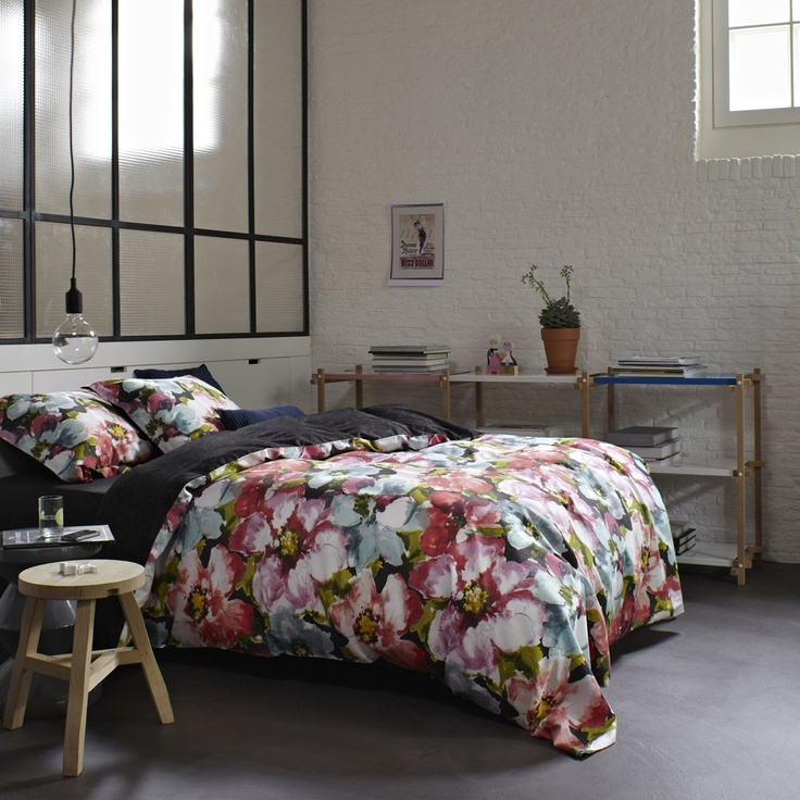 Camille Comforter Set Collection