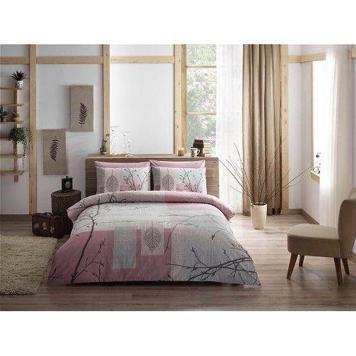Taç Laurel Pembe Çi̇ft Ki̇şi̇li̇k Nevresi̇m Takimi 89,70 TL ve ücretsiz kargo ile n11.com'da! Taç Çift Kişilik Nevresim Takımı fiyatı Ev Tekstili kategorisinde.