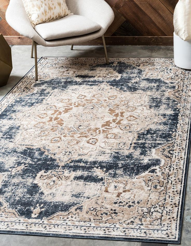 Images 74 best Rugs images on Pinterest