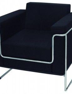 Sofa Lux Decor - 41 3072.6221   9884.2766 http://www.lynnadesign.com.br/categorias/home-office/