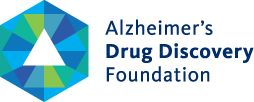 Choice of Anesthesia. Types of Anesthesia and Safety - Alzheimer's Drug Discovery Foundation