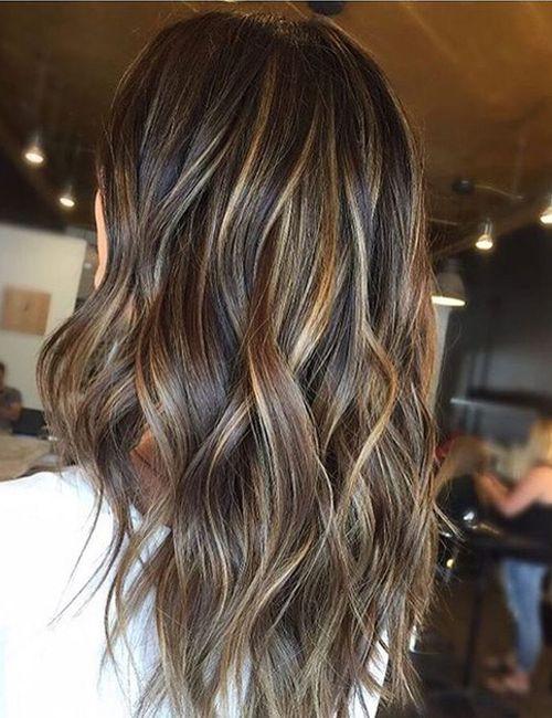 Layered Dark Blonde Hair Hair Colors Ideas Of 29 Luxury ...