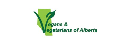 What does it mean to eat ethically? | Ethical Eating series: Vegans & Vegetarians of Alberta | #yegfood