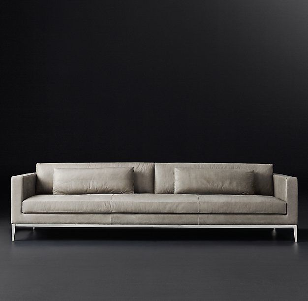 die besten 17 bilder zu p_sofa auf pinterest | ecksofas, möbel und, Hause ideen