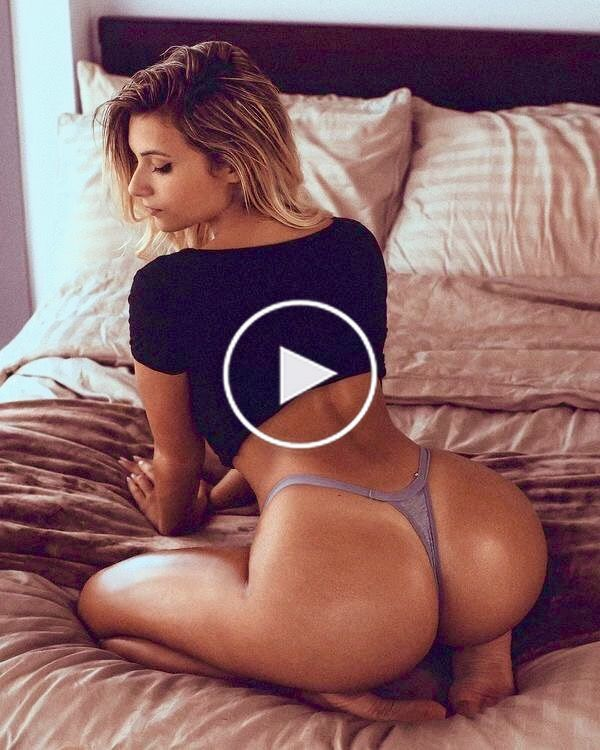Tory Lane Deepthroat Porn