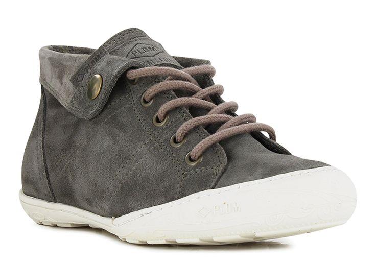 P-L-D-M by Palladium GAETANE SUD CARIBOU en vente chez Carré Pointu ! Grand choix de tailles et livraison gratuite. Les baskets pour femmes, la tendance actuelle ! Être à l'aise chaussures aux pieds, déambuler dans la rue et être à la pointe de la mode, c'est sur http://www.carrepointu.com/baskets-basses-baskets-mode-femme  que ça se passe ... Retrouvez les modèles dans nos magasins à Nantes, Rezé et Saint Nazaire