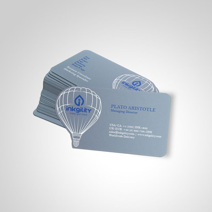 9 best metal business card buy now images on pinterest metal stainless steel metal business card reheart Images