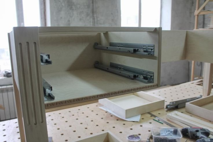 """дневник дизайнера: Дизайн """"как синяя книга"""" настаивает на художественной работе. Мебель из дерева в наборе и большой фото отчет в 242 картинки"""