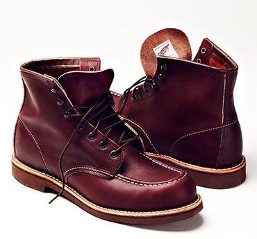 1000  ideas about Red Wing Boots Sale on Pinterest | Men&39s boots