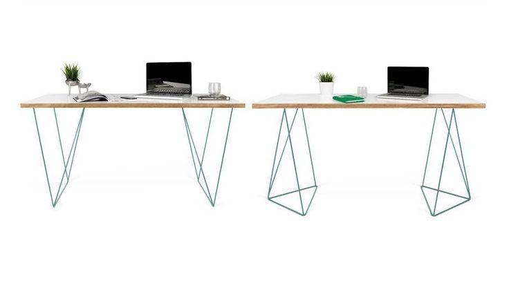 68 best bureau images on pinterest bureau design peacock and desk. Black Bedroom Furniture Sets. Home Design Ideas