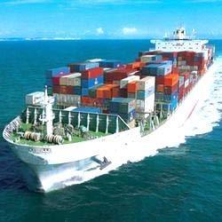 Sea going container ship ▓█▓▒░▒▓█▓▒░▒▓█▓▒░▒▓█▓ Gᴀʙʏ﹣Fᴇ́ᴇʀɪᴇ ﹕☞ http://www.alittlemarket.com/boutique/gaby_feerie-132444.html ══════════════════════ ♥ #bijouxcreatrice ☞ https://fr.pinterest.com/JeanfbJf/P00-les-bijoux-en-tableau/ ▓█▓▒░▒▓█▓▒░▒▓█▓▒░▒▓█▓