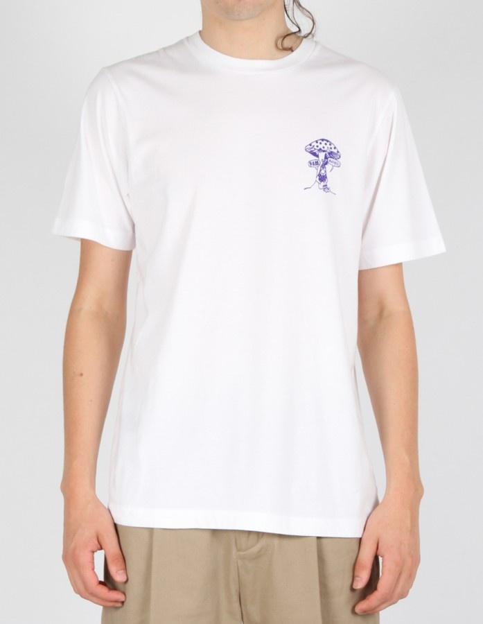 P.A.M. - Shroom Magie Tee - Someday Store