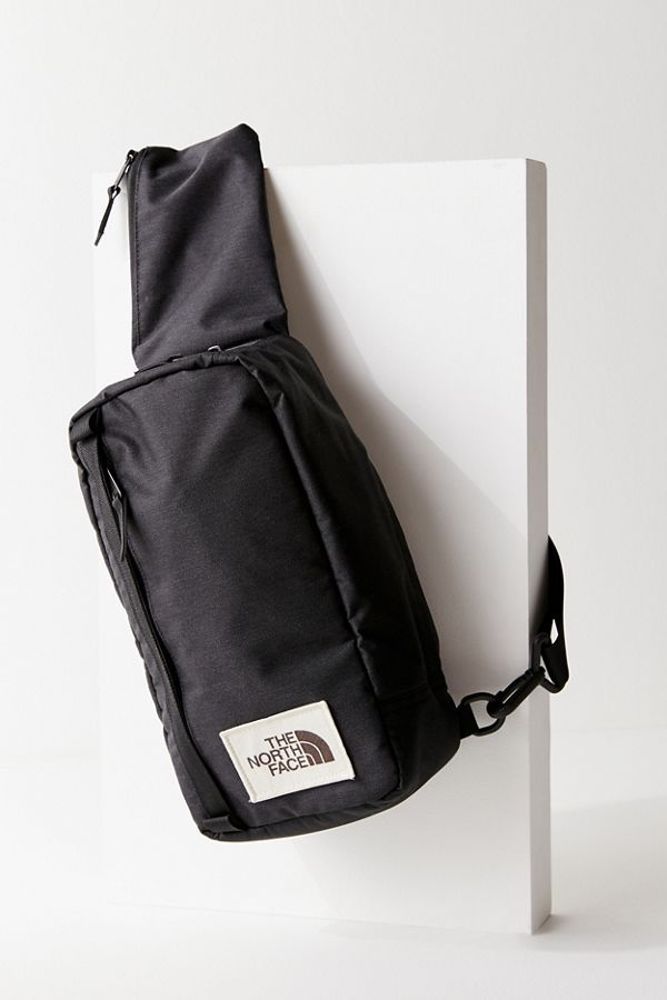f45e6dec3 The North Face Field Crossbody Bag in 2019 | ahh i want it | Bags ...